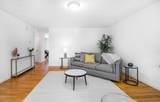 4 Wilton Street Condominiums - Photo 12