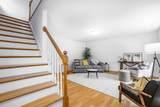 4 Wilton Street Condominiums - Photo 15
