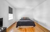 4 Wilton Street Condominiums - Photo 16