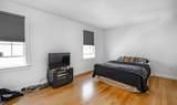 4 Wilton Street Condominiums - Photo 17