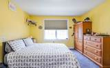 4 Wilton Street Condominiums - Photo 18