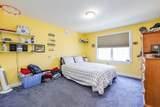 4 Wilton Street Condominiums - Photo 19