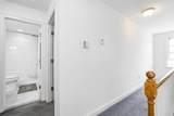 4 Wilton Street Condominiums - Photo 21