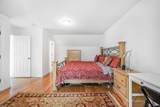 4 Wilton Street Condominiums - Photo 23