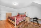 4 Wilton Street Condominiums - Photo 25