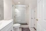4 Wilton Street Condominiums - Photo 27