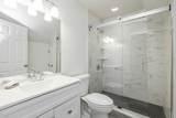 4 Wilton Street Condominiums - Photo 28