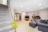 4 Wilton Street Condominiums - Photo 29