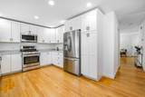 4 Wilton Street Condominiums - Photo 4