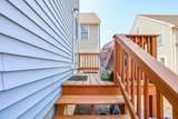4 Wilton Street Condominiums - Photo 31