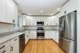 4 Wilton Street Condominiums - Photo 34