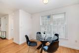 4 Wilton Street Condominiums - Photo 35