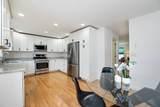 4 Wilton Street Condominiums - Photo 36