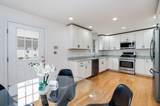 4 Wilton Street Condominiums - Photo 5