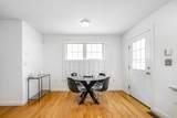 4 Wilton Street Condominiums - Photo 6