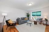 4 Wilton Street Condominiums - Photo 8
