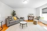 4 Wilton Street Condominiums - Photo 9