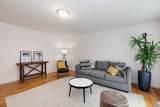4 Wilton Street Condominiums - Photo 10