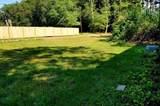 15 Woods Lake Terrace - Photo 15