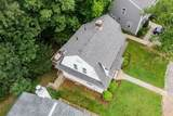 175 Florence Road - Photo 24