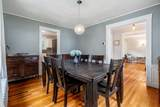 175 Florence Road - Photo 8
