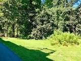 90C Washington Park Drive - Photo 11