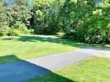 90C Washington Park Drive - Photo 10
