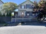 46 Campbell St - Photo 2