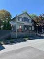 46 Campbell St - Photo 3