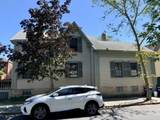 46 Campbell St - Photo 4