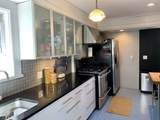 46 Campbell St - Photo 8