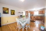 45 Clews St - Photo 11