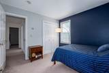 45 Clews St - Photo 16