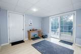 45 Clews St - Photo 18