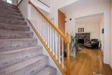 45 Clews St - Photo 10