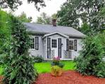 802 Chase Rd - Photo 2