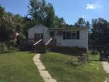 75 Lawrence St - Photo 2
