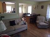 75 Lawrence St - Photo 11