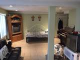75 Lawrence St - Photo 12