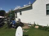 75 Lawrence St - Photo 21