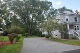 8 Granite Ave - Photo 1