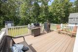 20 Brentwood Drive - Photo 35