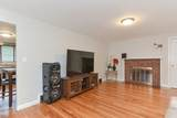 68 Sycamore St - Photo 2