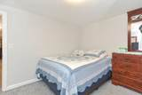 68 Sycamore St - Photo 11
