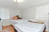68 Sycamore St - Photo 13