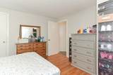 68 Sycamore St - Photo 14
