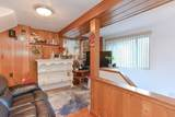68 Sycamore St - Photo 19