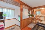 68 Sycamore St - Photo 20