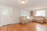 68 Sycamore St - Photo 3