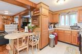 68 Sycamore St - Photo 21